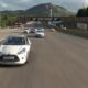 GT Sport Daily races 22nd February 2021
