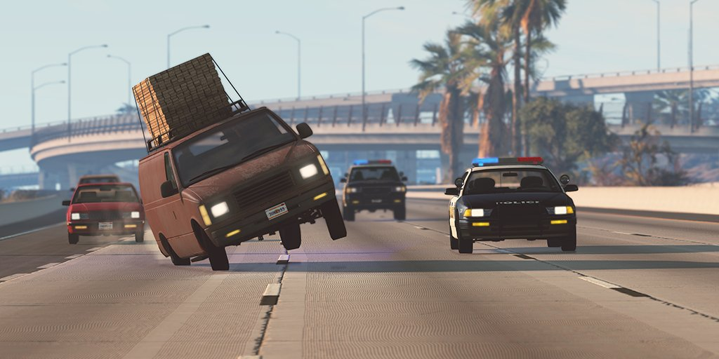 Big Little Update For Beamng Drive Traxion