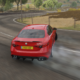 The enduring qualities of Forza Horizon 4