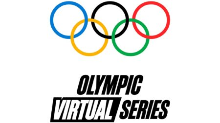 Olympic Virtual Series