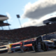 iRacing 2021 Season 2 Patch 4 is now available