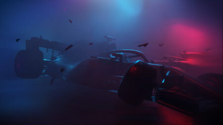 Five unanswered questions from the F1 2021 reveal
