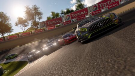 2021 FIA Certified Gran Turismo Championships format revealed