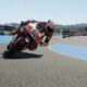 How the long lap penalty works in MotoGP 21