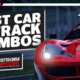 The best car and track combos in Assetto Corsa Competizione
