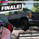 WATCH: A very late introduction to BeamNG.Drive, the finale