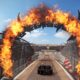 Wreckfest launching on PS5 4th May, free via PlayStation Plus