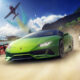 Lamborghini Essenza SCV12 Challenge on Asphalt 9: Legends starts 13th May