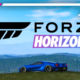 WATCH: What we want to see in Forza Horizon 5
