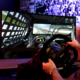 BenQ MOBIUZ EX3415R Ultrawide Curved gaming monitor review