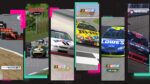 How iRacing came to be - the Papyrus Design Group story