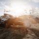 Wreckfest has a new lease of life on PS5