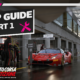 WATCH: How to be faster in Assetto Corsa Competizione, a set-up guide - Part 1