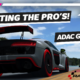 WATCH: How fast are the RaceRoom aliens?