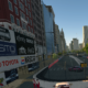 eNPIS: NASCAR stars to race fictional Chicago streets on iRacing Wednesday