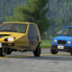 BeamNG.drive's v0.23 summer update adds new vehicles, graphics and features