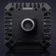 Fanatec CSL Pedals and CSL DD pricing and availability detailed