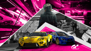 What we'd like to see from Gran Turismo 7