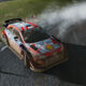 Hands-on with WRC 10's brand new stages