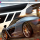 The history of the Forza franchise