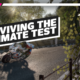 WATCH: Can we survive the Isle of Man TT Mountain Course?