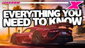 WATCH: Forza Horizon 5 - The six BIGGEST features you need to now