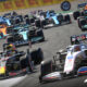 How F1 2021 accelerates the series into a new generation