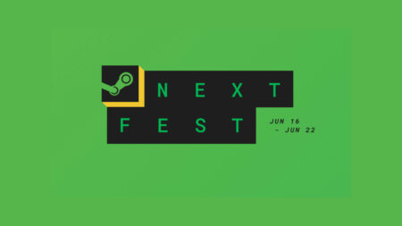 Every driving game featured in Steam's Next Fest