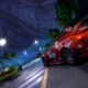 Why the world needs a Ridge Racer revival