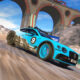 DIRT 5's next update adds free tracks, Playground items alongside paid DLC