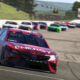 eNCCiS Preview: New Hampshire pivotal in playoff push