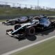 F1 2021 game 1.05 patch addresses several known issues