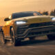 Forza Horizon 4's Series 38 playlist includes some old favourites