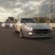 Travel from east to west in this week's GT Sport Daily Races
