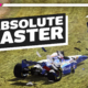 WATCH: Let's Play TOCA Race Driver 3, Episode 23