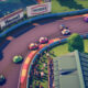 New Piccino car added to Early Access Circuit Superstars