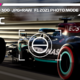 Watch: How to get the best out of F1 2021's photo mode