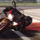 Pre-order bonuses, soundtrack and editions detailed for RiMS Racing