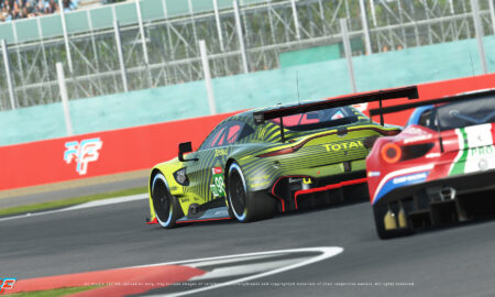 Teams try to find an 'ad-vantage' in the GT Pro Series car draft