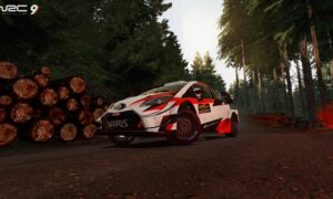 eSports WRC 2020 and 2021 Grand Finals location and prizes announced