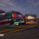 NASCAR 21: Ignition 'Dev Diary' #1 provides deeper game details