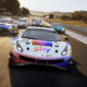 Assetto Corsa Competizione arrives on PS5 and Xbox Series X|S, 24th February 2022