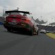 Gr.4 Balance of Performance updated in GT Sport