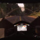 New RiMS Racing gameplay shows off Million Dollar Highway