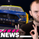 WATCH - NASCAR 21: Ignition REVEALED! | Traxion.GG News