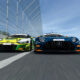 WATCH: Round 5 of the 2021 ADAC GT Masters Esports Championship live
