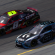 eNASCAR Playoff Preview: Mitchell deJong, Michael Conti share thoughts entering Round of 10