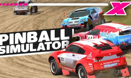 WATCH: Let's Play TOCA Race Driver 3, Episode 26
