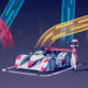 Circuit Superstars Early Access Patch V.0.4.0 released