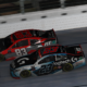 eNCCiS Playoff Feature: Road specialists lead oval-centric playoffs after Darlington